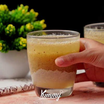 Step 5 Es Kiwi Lemon