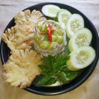 Nasi Liwet Teri Rice Cooker #JagoMasakMinggu4