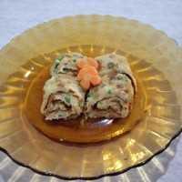Tamagoyaki #JagoMasakMinggu4Periode2