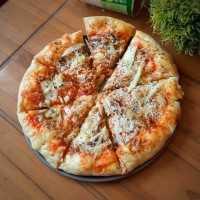 Sarden Pizza #JagoMasakMinggu5Periode2
