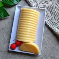 Puding Tape