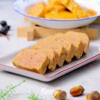 Soybean Meat Imitation