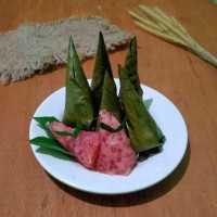 Awug-Awug Sagu Mutiara