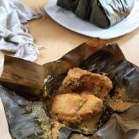 Tum Ayam