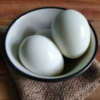 Tips Merebus Telur #TipsAndalan