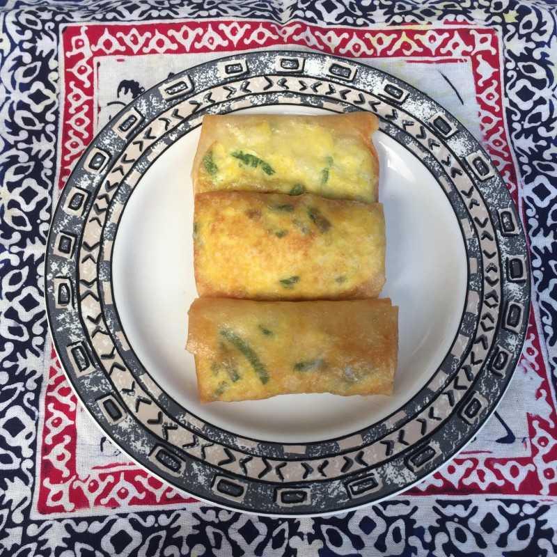 Martabak Telur