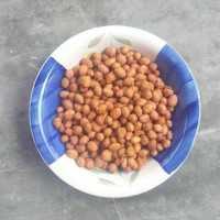 Kacang Telor