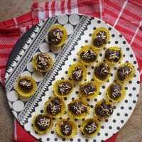 Chococrunch Cookies #YummyMPASIChallenge